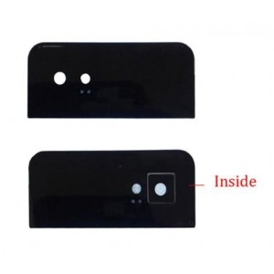 Vitre Protection Appareil Photo Camera Pour Google Pixel 2