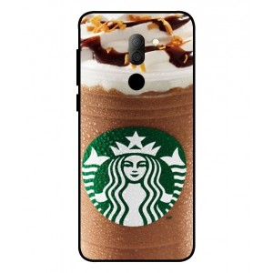 Coque De Protection Java Chip Alcatel 3x