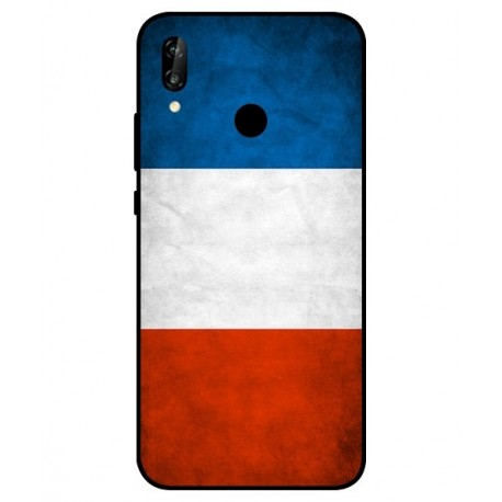 coque de protection huawei p20