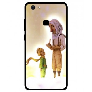 Coque De Protection Petit Prince Vivo V7