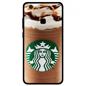 Coque De Protection Java Chip Vivo V7