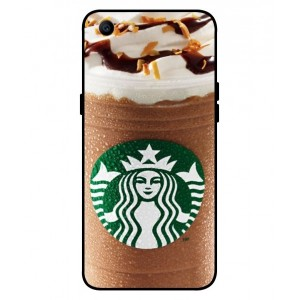 Coque De Protection Java Chip Oppo A1