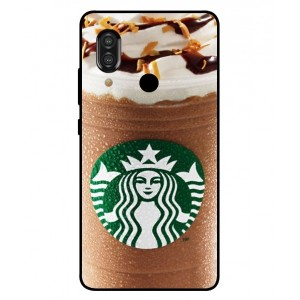 Coque De Protection Java Chip Sharp Aquos S3