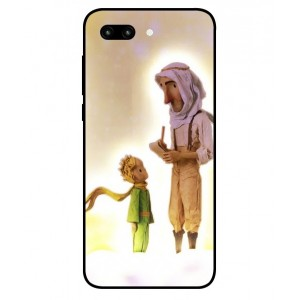 Coque De Protection Petit Prince Huawei Honor 10