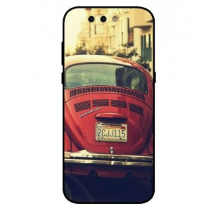 Coque De Protection Voiture Beetle Vintage Xiaomi Black Shark