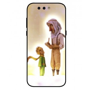 Coque De Protection Petit Prince Xiaomi Black Shark