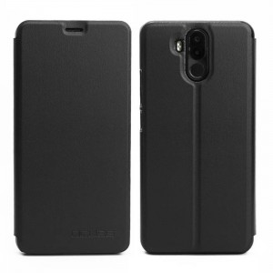 Protection Intégrale Smart Cover Pour Ulefone Power 3s
