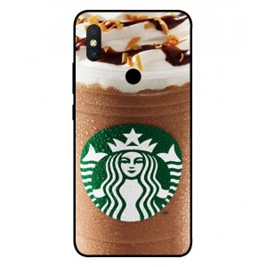 Coque De Protection Java Chip Xiaomi Redmi S2