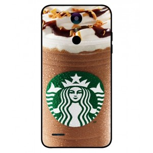 Coque De Protection Java Chip LG K30