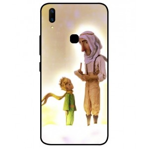 Coque De Protection Petit Prince Vivo Z1