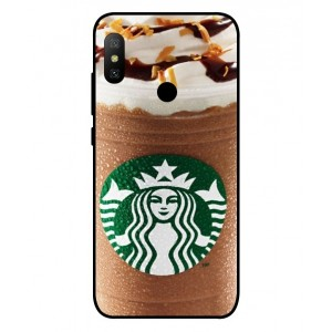 Coque De Protection Java Chip Xiaomi Mi A2 Lite