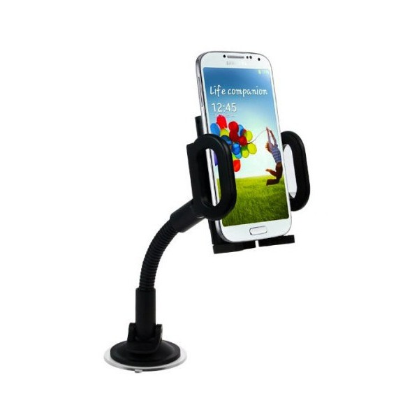 Support Voiture Flexible Pour Huawei Mate 20 Pro