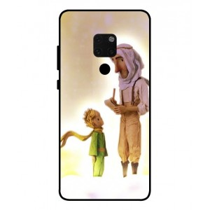 Coque De Protection Petit Prince Huawei Mate 20