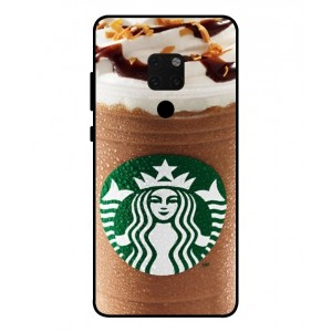 Coque De Protection Java Chip Huawei Mate 20
