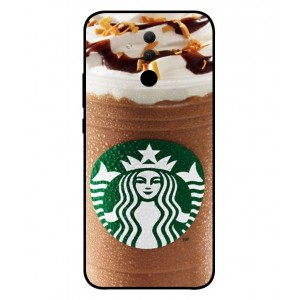 Coque De Protection Java Chip Huawei Mate 20 lite