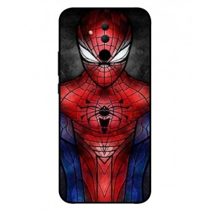 Coque De Protection Spider Pour Huawei Mate 20 lite