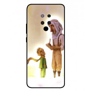 Coque De Protection Petit Prince Huawei Mate 20 X