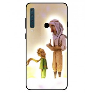 Coque De Protection Petit Prince Samsung Galaxy A9 2018