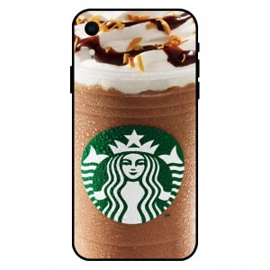 Coque De Protection Java Chip iPhone XR