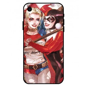 Coque De Protection Harley Pour iPhone XR