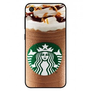 Coque De Protection Java Chip Asus ZenFone Lite L1 ZA551KL