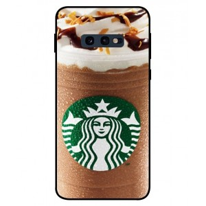 Coque De Protection Java Chip Samsung Galaxy S10e