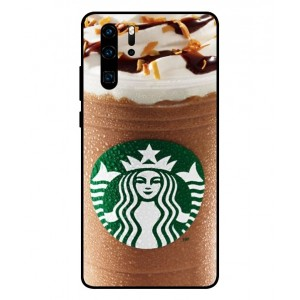 Coque De Protection Java Chip Huawei P30 Pro