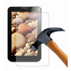 Protection D'écran En Verre Trempé Gorilla Glass Pour Kindle Fire HDX 7