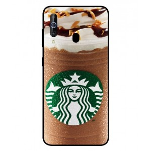 Coque De Protection Java Chip Samsung Galaxy M40