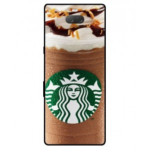 Coque De Protection Java Chip Sony Xperia 10 Plus