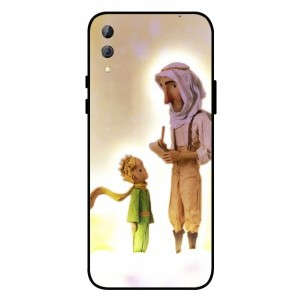 Coque De Protection Petit Prince Xiaomi Black Shark 2