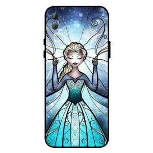 Coque De Protection Elsa Pour Xiaomi Black Shark 2