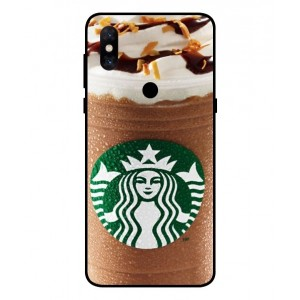 Coque De Protection Java Chip Xiaomi Mi Mix 3 5G