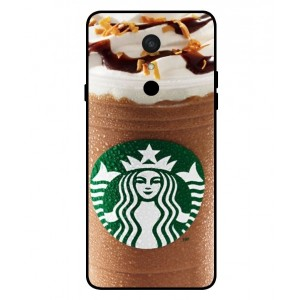 Coque De Protection Java Chip LG Q9