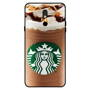 Coque De Protection Java Chip LG Stylo 5