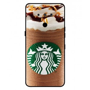 Coque De Protection Java Chip LG V50 ThinQ 5G