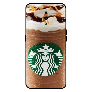 Coque De Protection Java Chip Oppo Reno