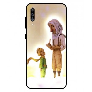 Coque De Protection Petit Prince Samsung Galaxy A30s