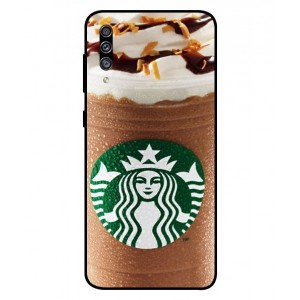 Coque De Protection Java Chip Samsung Galaxy A30s
