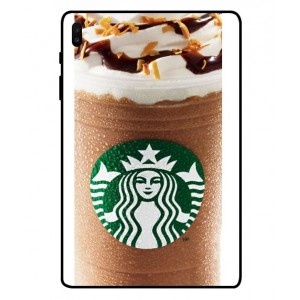 Coque De Protection Java Chip Samsung Galaxy Tab S6
