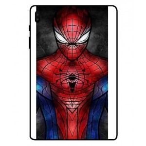 Coque De Protection Spider Pour Samsung Galaxy Tab S6