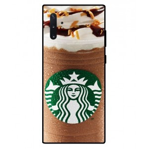 Coque De Protection Java Chip Samsung Galaxy Note 10 Plus