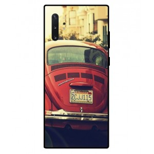 Coque De Protection Voiture Beetle Vintage Samsung Galaxy Note 10 Plus