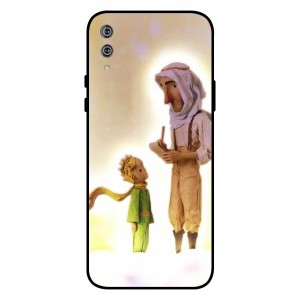 Coque De Protection Petit Prince Xiaomi Black Shark 2 Pro