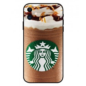 Coque De Protection Java Chip iPhone 11