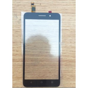 Vitre Tactile Pour Huawei Honor 4X