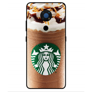 Coque De Protection Java Chip Nokia C5 Endi