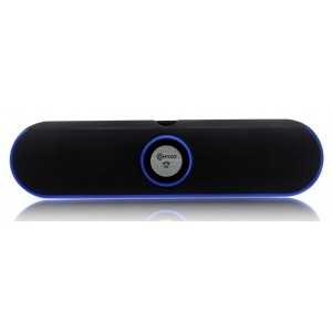 Haut-Parleur Bluetooth NFC Universel Pour iPhone 12 mini