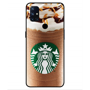 Coque De Protection Java Chip OnePlus Nord N100