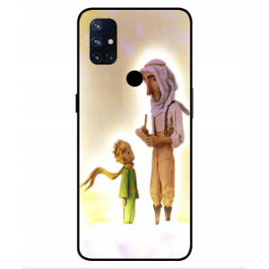 Coque De Protection Petit Prince OnePlus Nord N100